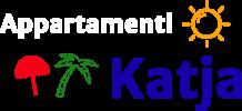 Appartamenti Katja Bibione